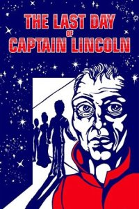 The Last Day of Captain Lincoln had me misty-eyed. Fantastic debut novel.