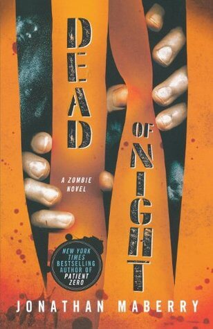 Dead of Night Review