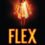 Flex Review New Sci-Fi& Horror Authors Discovered in 2016