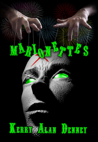Marionettes Review