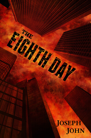 The Eighth Day Review