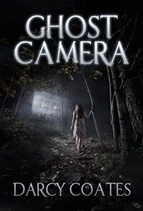 Ghost Camera Review