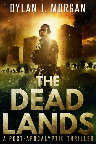 The Dead Lands Review