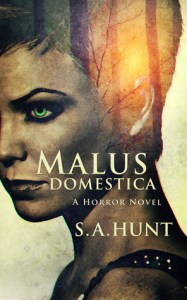 Malus Domestica for Long Books Quick Reads