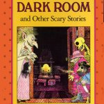in-a-dark-dark-room October Kids Reads