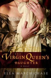 the-virgin-queens-daughter