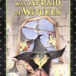 the-witch-who-was-afraid-of-witches October Kids Reads