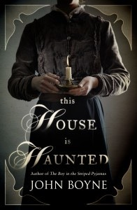 this-house-is-haunted