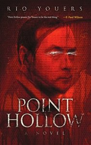 point-hollow