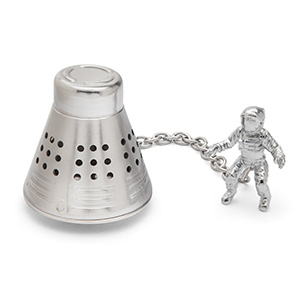 space-capsule-tea-infuser