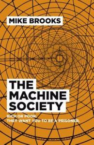 the-machine-society