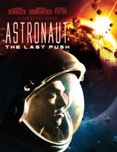 Movie Cover for Astronaut: The Last Push