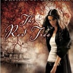 Book cover for The Red Tree