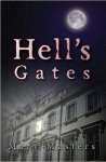 Book cover for Hell's Gates