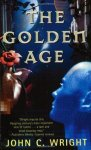 Book cover for Golden Age