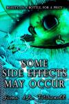 Book cover for Some Side Effects May Occur
