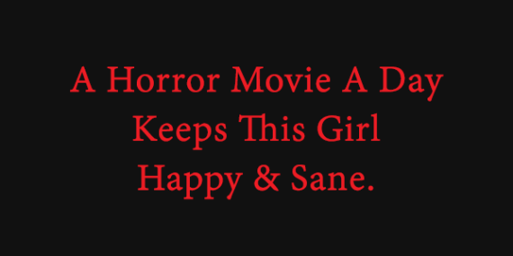 horror movie suggestions archives scifi amp scary