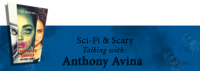 Interview with Anthony Avina banner