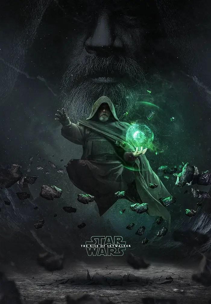 bosslogic unveils epic star wars the