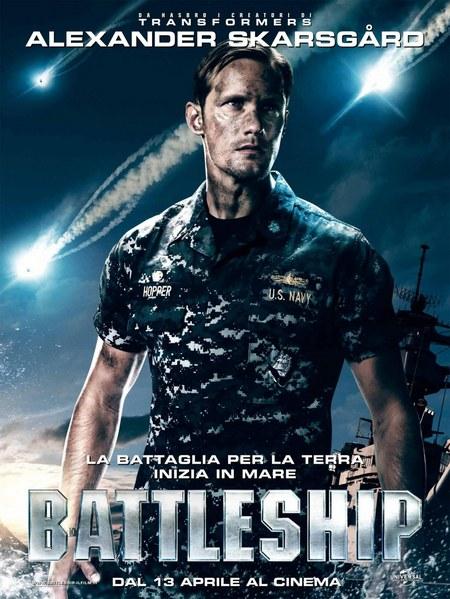battleship-poster2.jpg (450×599)