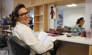 Osgood_by_Ingrid_Oliver_Doctor_Who_Season_9