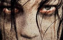 Silent Hill: Revelation 3D – Movie Review