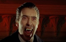 Christopher Lee Passes Away
