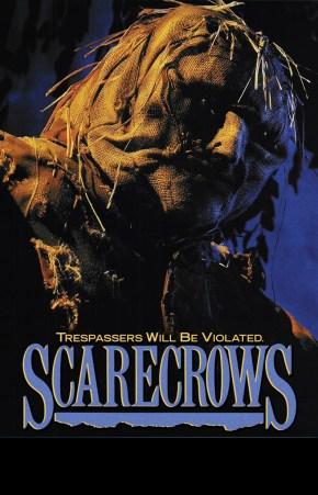 Scarecrows 1988