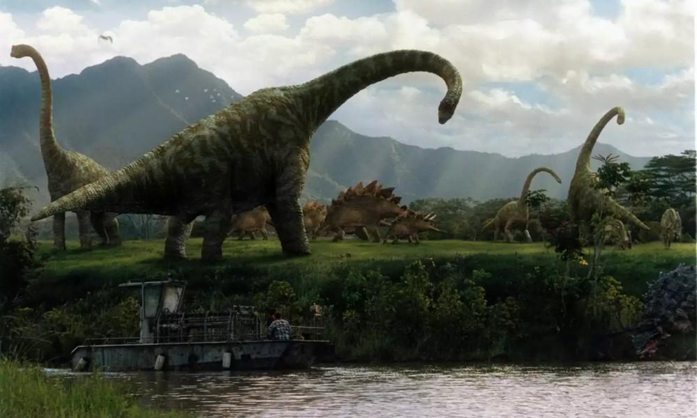 jurassicpark-image2