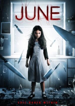 JUNE_DVD_HIC