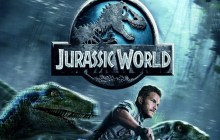 JURASSIC WORLD Blu-ray and DVD Details