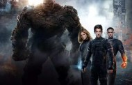 Why We Won't Watch the New Fantastic Four Movie