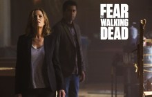 Fear The Walking Dead Pilot Episode Review