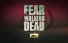 Fear The Walking Dead: Episode 2 Review