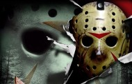CRYSTAL LAKE MEMORIES: THE COMPLETE HISTORY OF FRIDAY THE 13TH Review