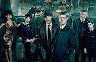Gotham Season 1 Blu-ray Review