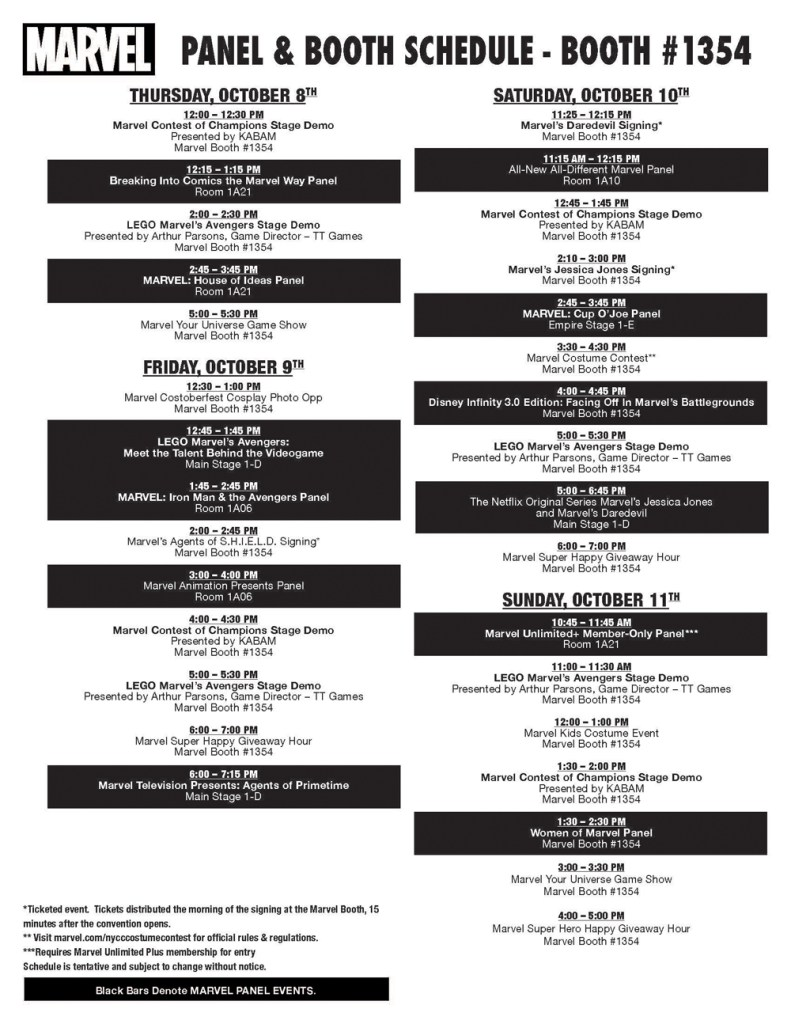 NYCC_2015_Marvel_Schedule_Page_2