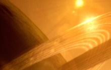 Pitch Black (2000): Riddick - The Birth Of A Classic Sci-Fi Badass