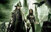 Guilty Pleasures - Van Helsing (2004): Werewolves, And Vampires, and Frankenstein's Monster, Oh My!