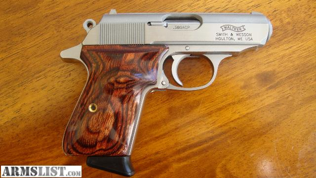 walther_ppk_s_380_james_bond_s_640