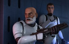 Star Wars Rebels: Stealth Strike Review
