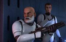 Star Wars Rebels: Stealth Strike Review