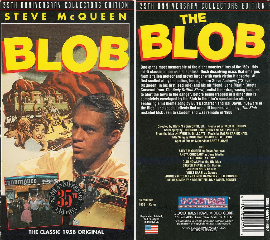 blob-dvd-cover