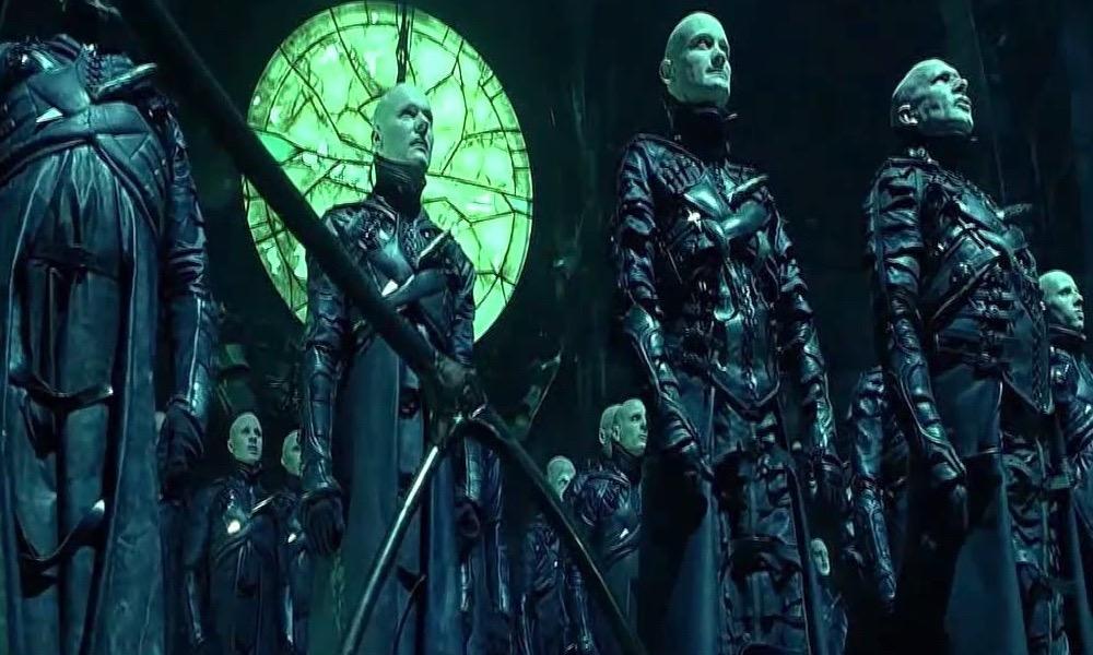 dark-city-aliens-crop
