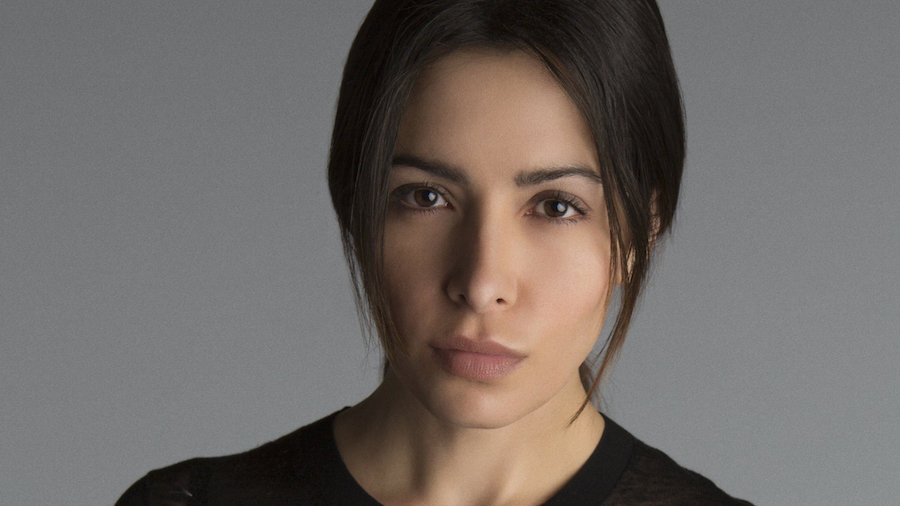 person-of-interest-season-4-sarah-shahi-cbs