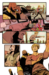 Power_Man_and_Iron_Fist_1_Preview_1