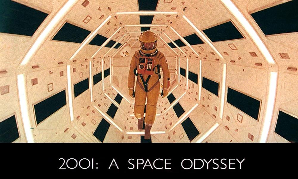 2001_a_space_odyssey_crop