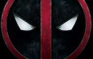 Deadpool Soundtrack Review
