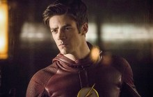 The Flash Season 2, Episode # 14 Review