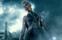 X-MEN: APOCALYPSE - NEW Trailer and Images!